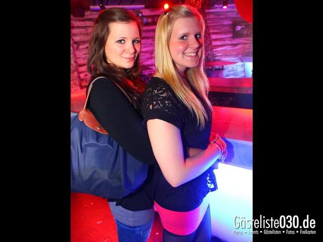 https://www.gaesteliste030.de/Partyfoto #114 Q-Dorf Berlin vom 09.05.2012