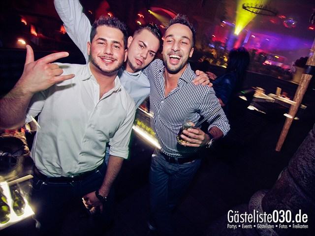 https://www.gaesteliste030.de/Partyfoto #9 Adagio Berlin vom 07.01.2012