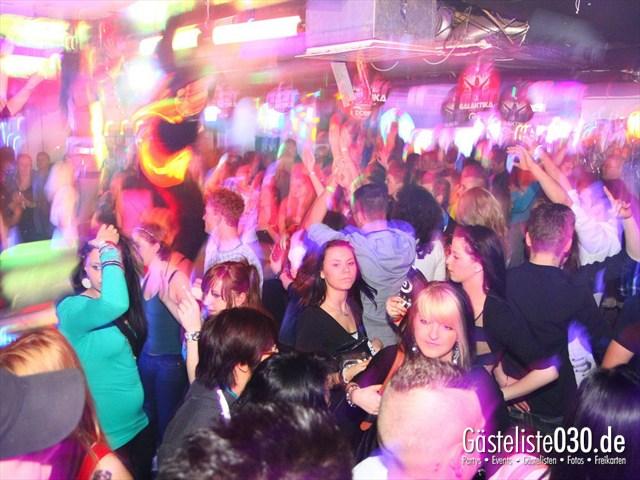 https://www.gaesteliste030.de/Partyfoto #15 Q-Dorf Berlin vom 14.01.2012