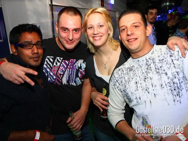https://www.gaesteliste030.de/Partyfoto #156 Q-Dorf Berlin vom 20.01.2012