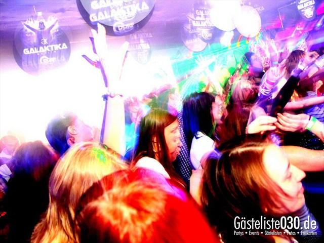 https://www.gaesteliste030.de/Partyfoto #3 Q-Dorf Berlin vom 10.03.2012