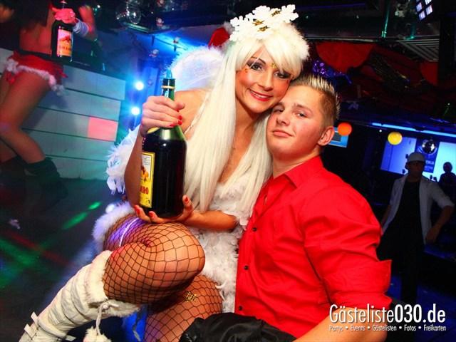 https://www.gaesteliste030.de/Partyfoto #19 Q-Dorf Berlin vom 24.12.2011