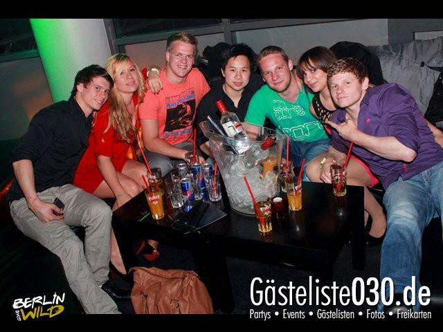 https://www.gaesteliste030.de/Partyfoto #9 E4 Berlin vom 12.05.2012