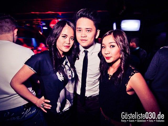https://www.gaesteliste030.de/Partyfoto #8 Club R8 Berlin vom 10.12.2011
