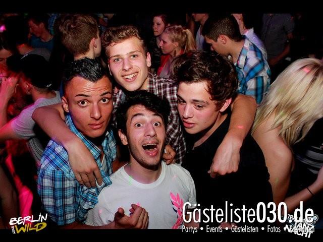 https://www.gaesteliste030.de/Partyfoto #68 E4 Berlin vom 05.05.2012