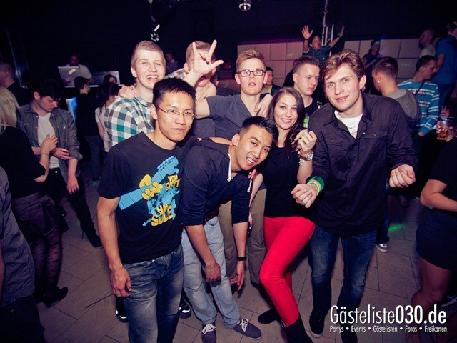 https://www.gaesteliste030.de/Partyfoto #59 Pulsar Berlin Berlin vom 23.03.2012