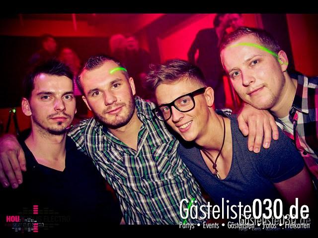 https://www.gaesteliste030.de/Partyfoto #53 China Lounge Berlin vom 17.02.2012