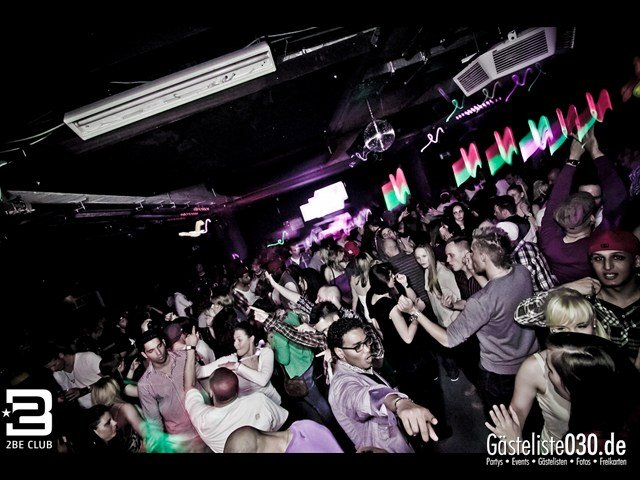 https://www.gaesteliste030.de/Partyfoto #76 2BE Club Berlin vom 31.03.2012