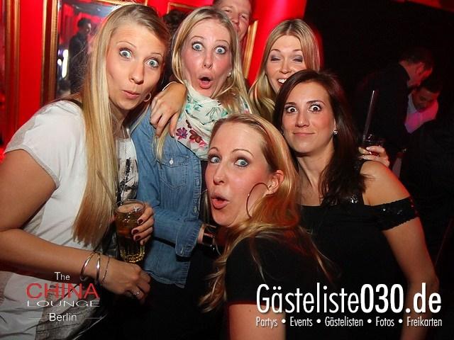 https://www.gaesteliste030.de/Partyfoto #22 China Lounge Berlin vom 11.02.2012