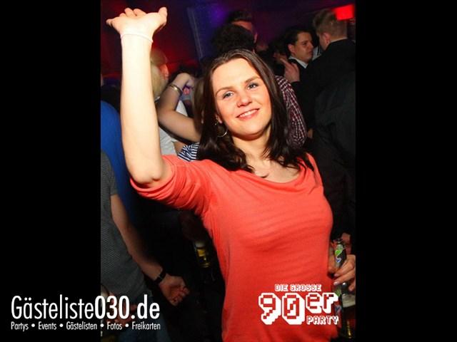 https://www.gaesteliste030.de/Partyfoto #10 Fritzclub Berlin vom 08.04.2012