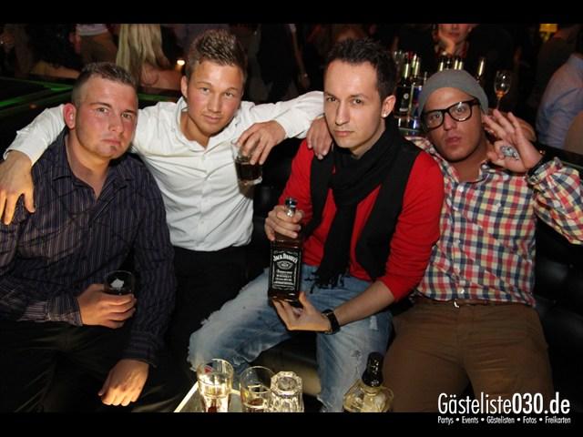 https://www.gaesteliste030.de/Partyfoto #53 Adagio Berlin vom 21.01.2012