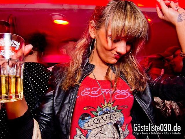 https://www.gaesteliste030.de/Partyfoto #133 Maxxim Berlin vom 19.12.2011