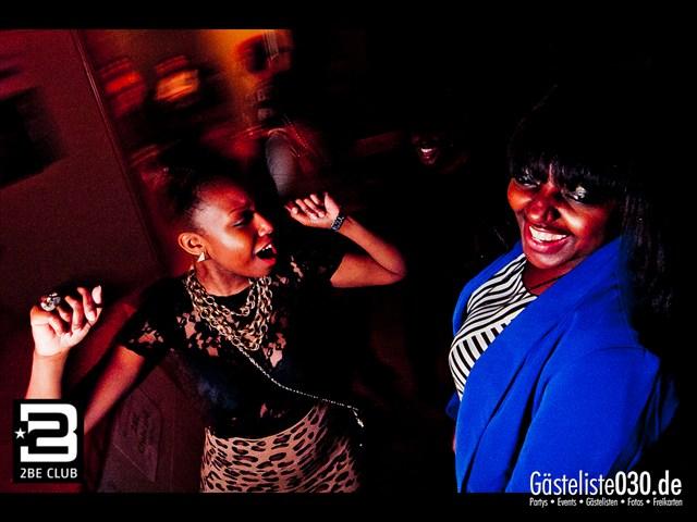 https://www.gaesteliste030.de/Partyfoto #159 2BE Club Berlin vom 17.12.2011