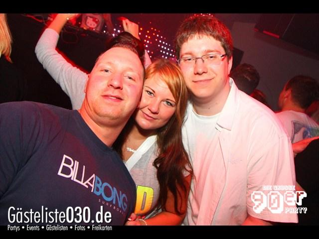 https://www.gaesteliste030.de/Partyfoto #82 Fritzclub Berlin vom 08.04.2012
