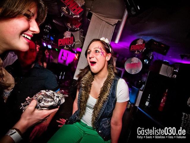 https://www.gaesteliste030.de/Partyfoto #329 Q-Dorf Berlin vom 09.03.2012