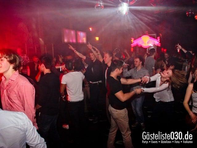 https://www.gaesteliste030.de/Partyfoto #53 Box Gallery Berlin vom 06.04.2012