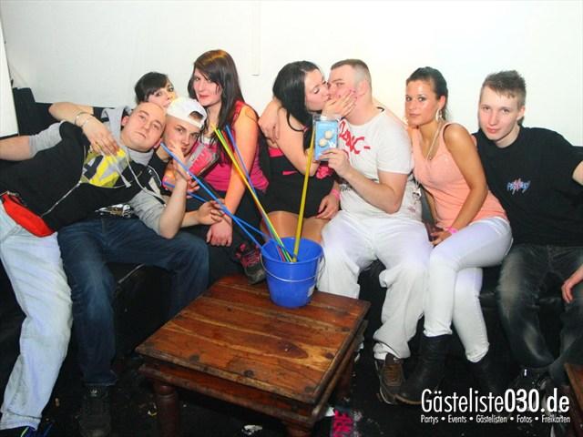 https://www.gaesteliste030.de/Partyfoto #71 Q-Dorf Berlin vom 17.02.2012