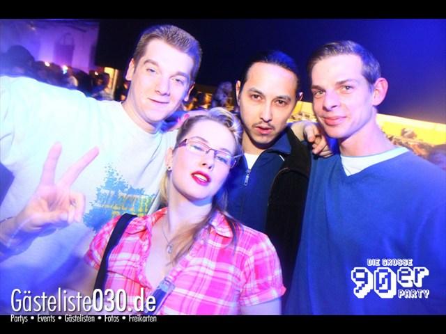 https://www.gaesteliste030.de/Partyfoto #102 Fritzclub Berlin vom 08.04.2012