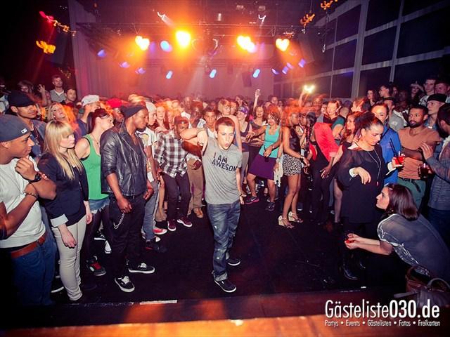 https://www.gaesteliste030.de/Partyfoto #12 Spindler & Klatt Berlin vom 30.04.2012