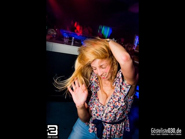 https://www.gaesteliste030.de/Partyfoto #117 2BE Club Berlin vom 31.03.2012