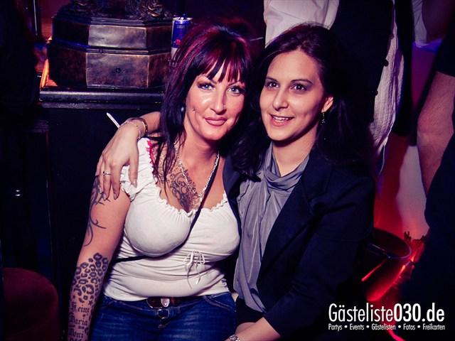 https://www.gaesteliste030.de/Partyfoto #79 Adagio Berlin vom 17.12.2011