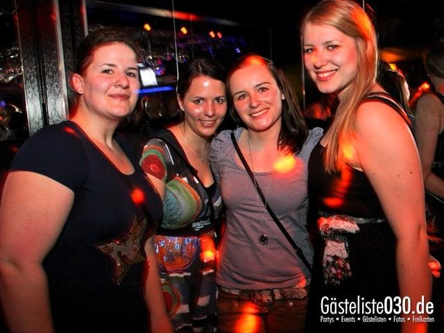 https://www.gaesteliste030.de/Partyfoto #52 Soda Berlin vom 14.04.2012