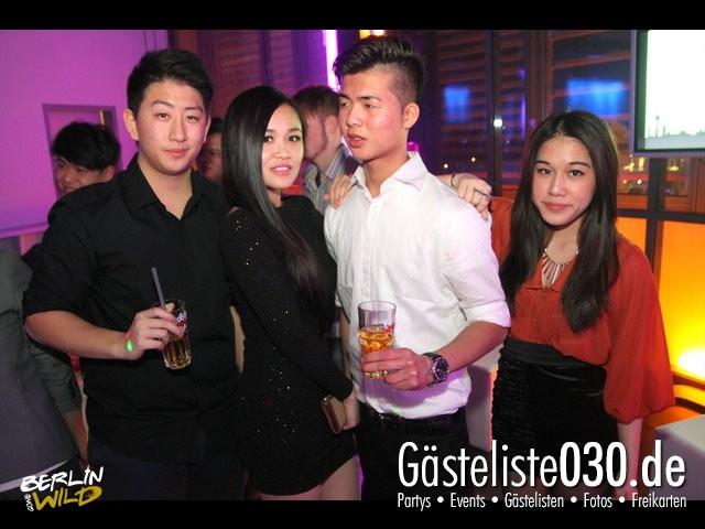 https://www.gaesteliste030.de/Partyfoto #17 E4 Berlin vom 10.03.2012