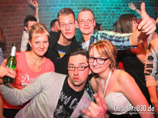 https://www.gaesteliste030.de/Partyfoto #117 Soda Berlin vom 31.03.2012
