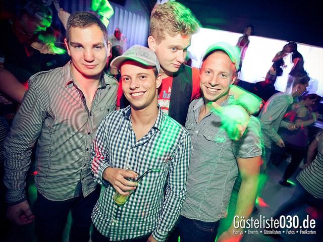 https://www.gaesteliste030.de/Partyfoto #84 Pulsar Berlin Berlin vom 11.05.2012