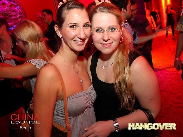 https://www.gaesteliste030.de/Partyfoto #22 China Lounge Berlin vom 21.01.2012
