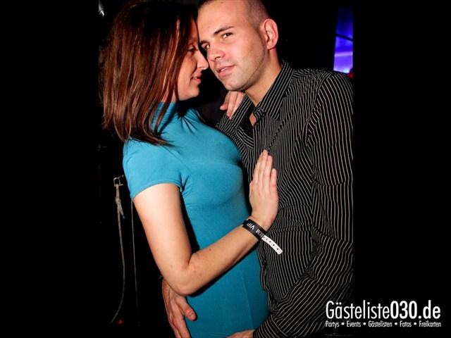 https://www.gaesteliste030.de/Partyfoto #45 Maxxim Berlin vom 23.12.2011
