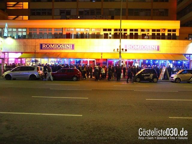 https://www.gaesteliste030.de/Partyfoto #231 Q-Dorf Berlin vom 04.04.2012