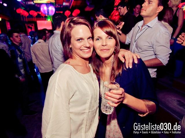 https://www.gaesteliste030.de/Partyfoto #62 China Lounge Berlin vom 28.01.2012