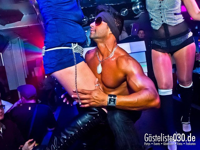 https://www.gaesteliste030.de/Partyfoto #143 Q-Dorf Berlin vom 28.03.2012