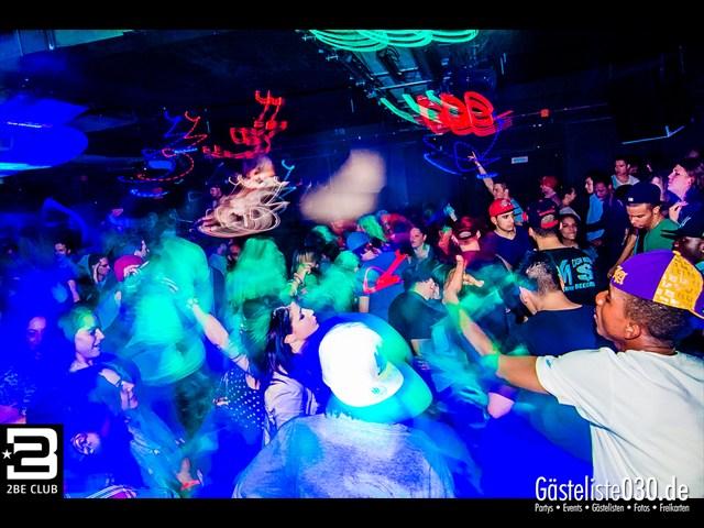 https://www.gaesteliste030.de/Partyfoto #93 2BE Club Berlin vom 21.04.2012