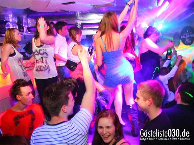 https://www.gaesteliste030.de/Partyfoto #188 Q-Dorf Berlin vom 25.02.2012