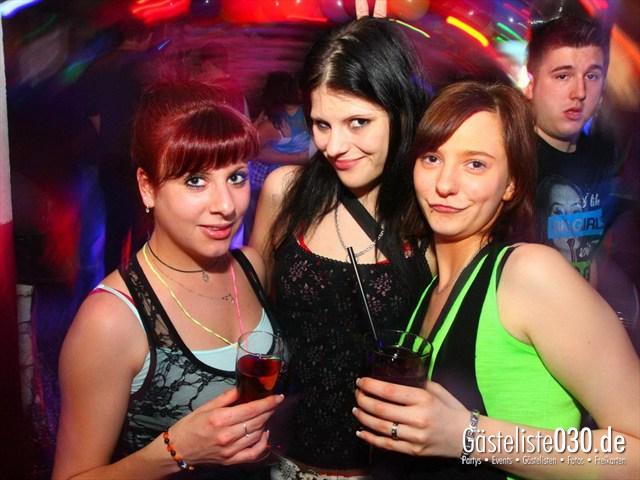 https://www.gaesteliste030.de/Partyfoto #41 Q-Dorf Berlin vom 28.04.2012