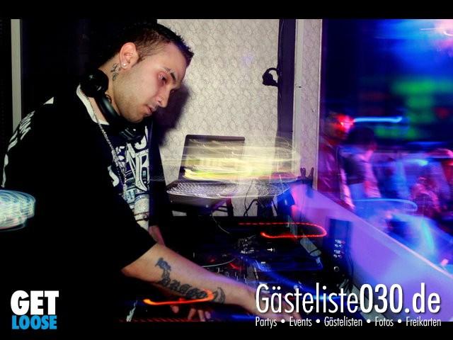 https://www.gaesteliste030.de/Partyfoto #22 Club R8 Berlin vom 27.04.2012