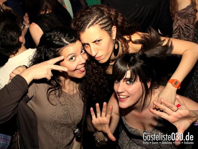 https://www.gaesteliste030.de/Partyfoto #74 Adagio Berlin vom 24.03.2012