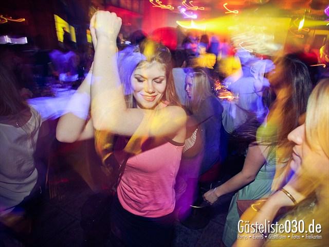 https://www.gaesteliste030.de/Partyfoto #57 Adagio Berlin vom 13.04.2012