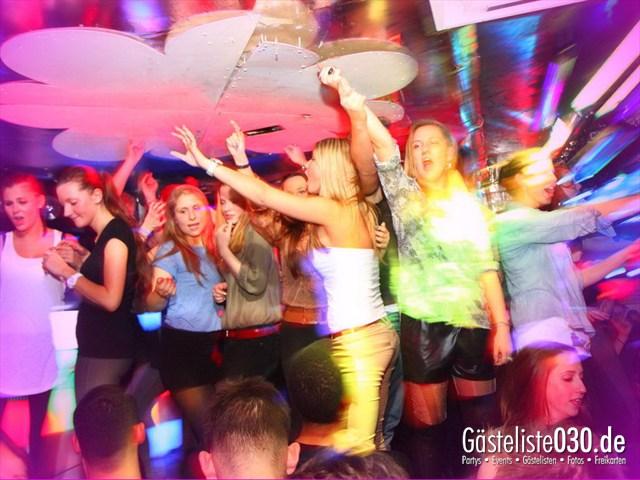 https://www.gaesteliste030.de/Partyfoto #141 Q-Dorf Berlin vom 01.02.2012