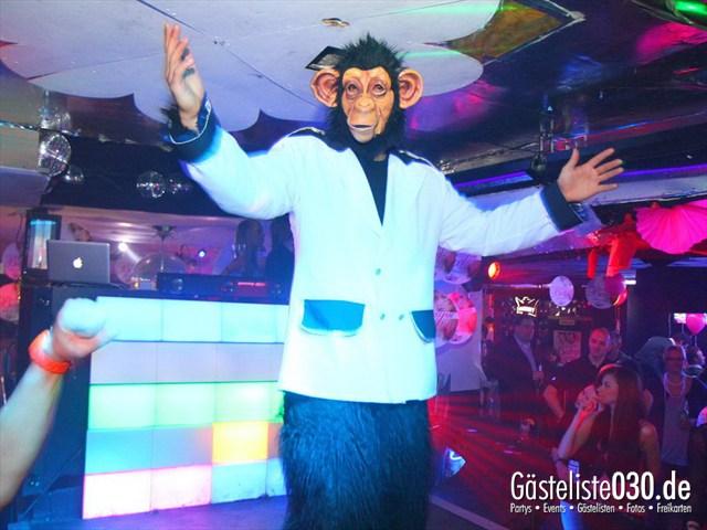 https://www.gaesteliste030.de/Partyfoto #79 Q-Dorf Berlin vom 27.01.2012