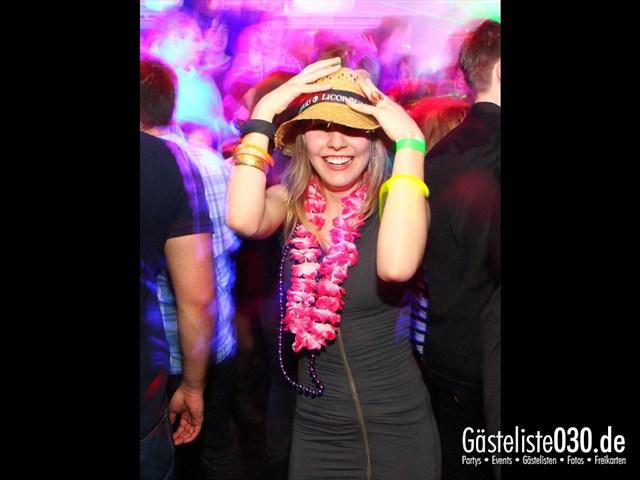 https://www.gaesteliste030.de/Partyfoto #49 Q-Dorf Berlin vom 14.03.2012