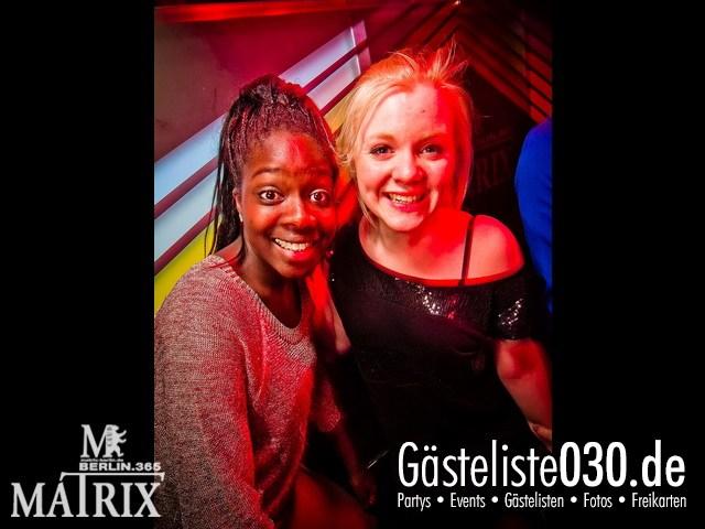 https://www.gaesteliste030.de/Partyfoto #28 Matrix Berlin vom 01.02.2012