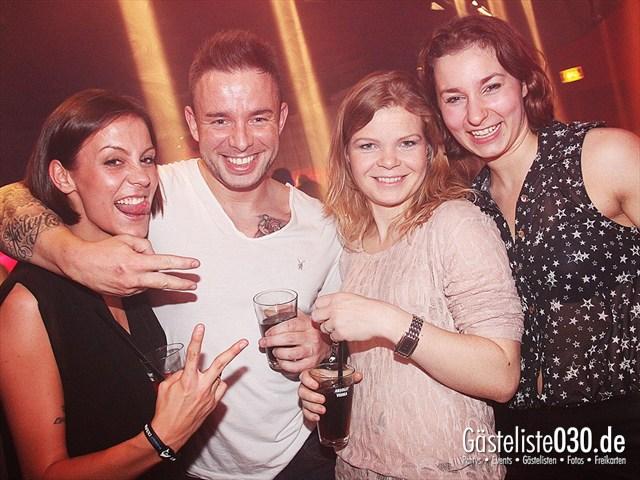 https://www.gaesteliste030.de/Partyfoto #14 Spindler & Klatt Berlin vom 24.02.2012
