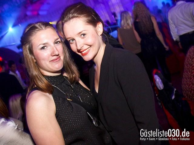 https://www.gaesteliste030.de/Partyfoto #49 Wasserwerk Berlin vom 12.05.2012