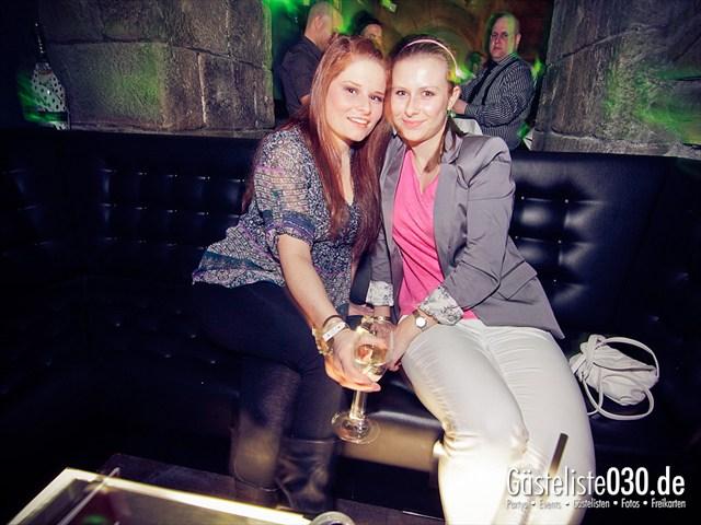 https://www.gaesteliste030.de/Partyfoto #75 Adagio Berlin vom 03.03.2012
