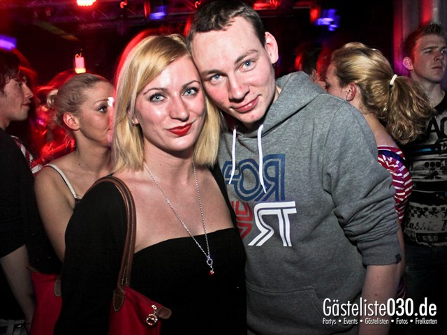 https://www.gaesteliste030.de/Partyfoto #63 Soda Berlin vom 21.04.2012