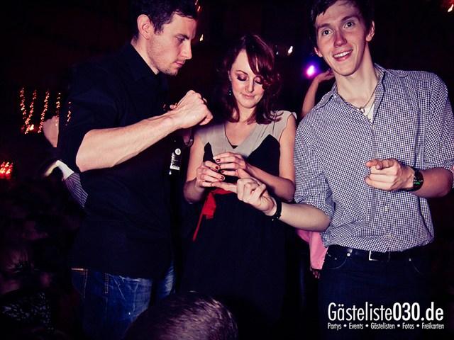 https://www.gaesteliste030.de/Partyfoto #66 Adagio Berlin vom 17.12.2011