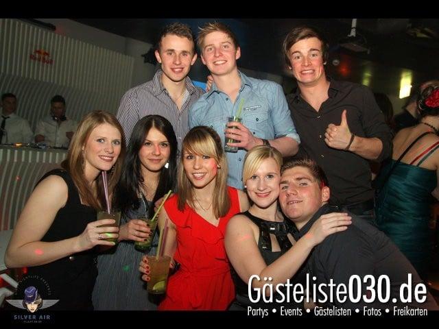 https://www.gaesteliste030.de/Partyfoto #23 E4 Berlin vom 31.12.2011